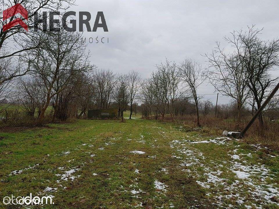 Działka na sprzedaż, Kozielec, bydgoski, kujawsko-pomorskie - Foto 4