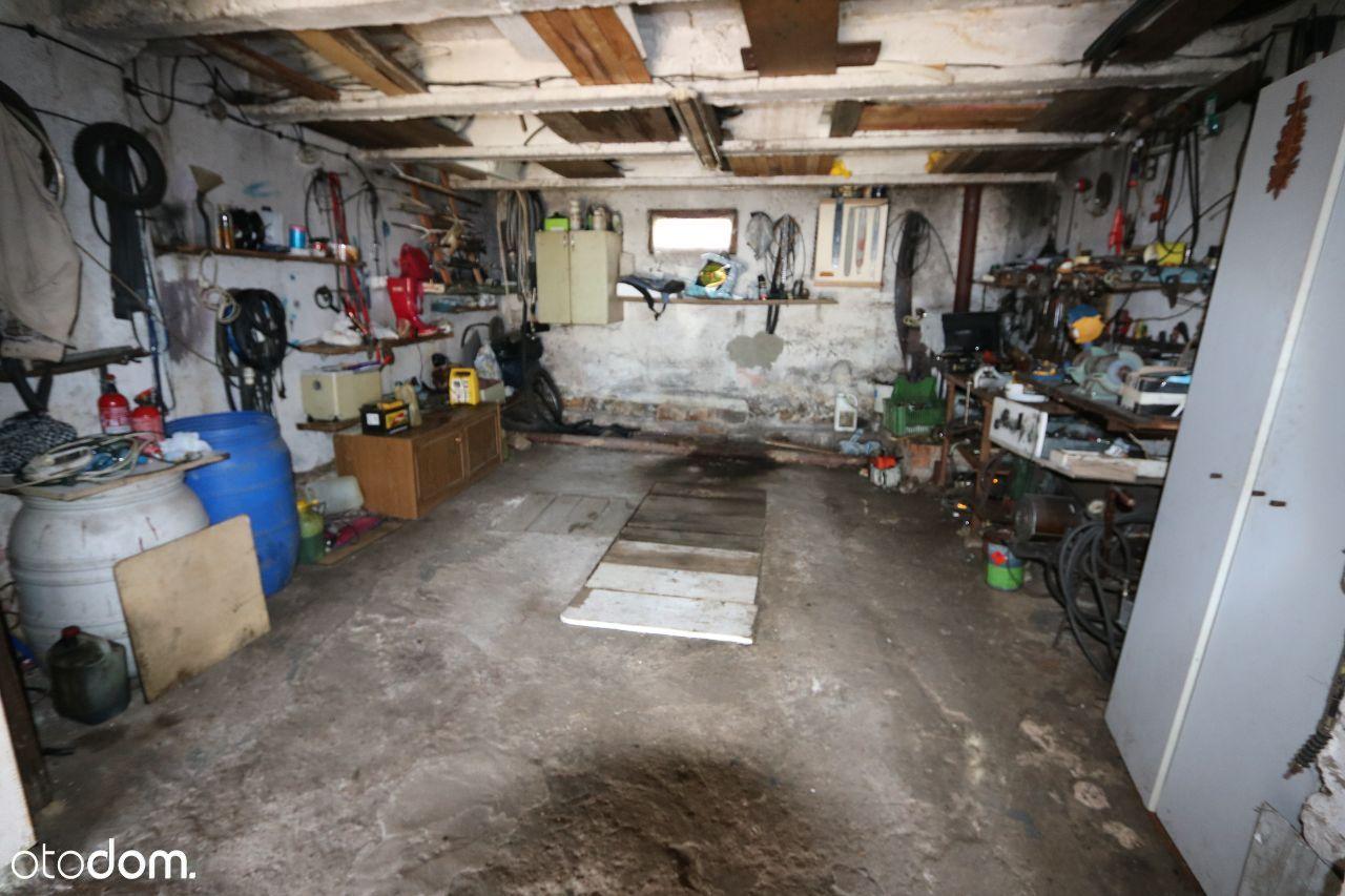 Mieszkanie na sprzedaż, Chojna, gryfiński, zachodniopomorskie - Foto 15
