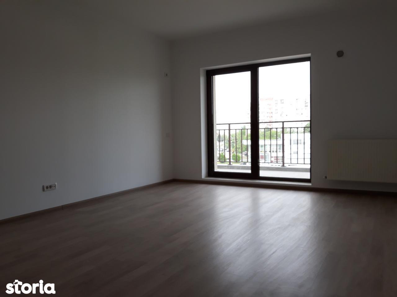 Apartament de vanzare, București (judet), Grozăvești - Foto 3