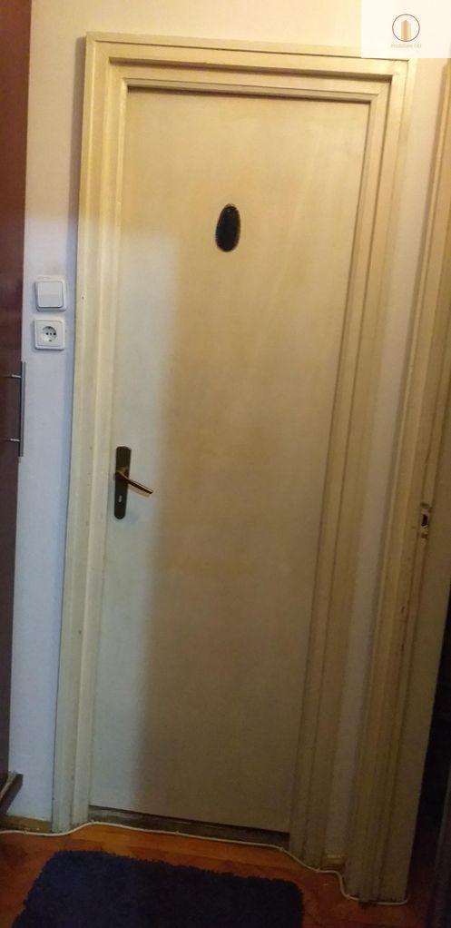 Apartament de vanzare, Maramureș (judet), Baia Mare - Foto 5