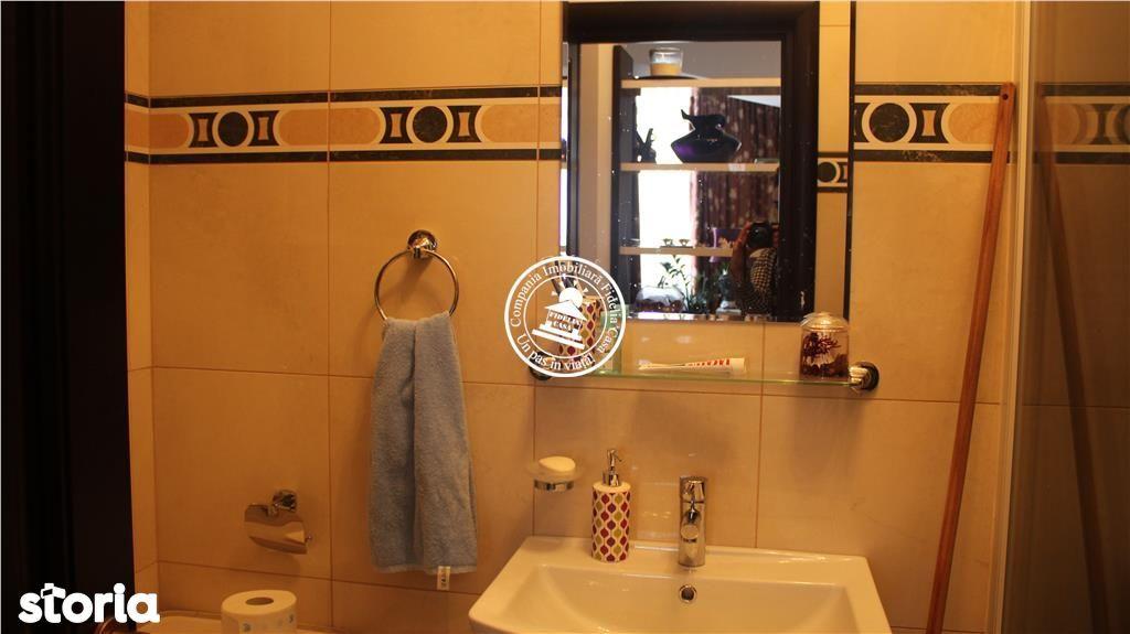 Apartament de vanzare, Iasi, Pacurari - Foto 11