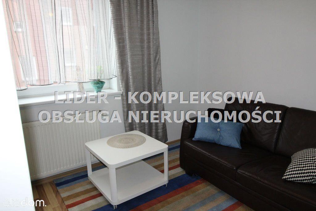 Mieszkanie na sprzedaż, Częstochowa, Parkitka - Foto 14