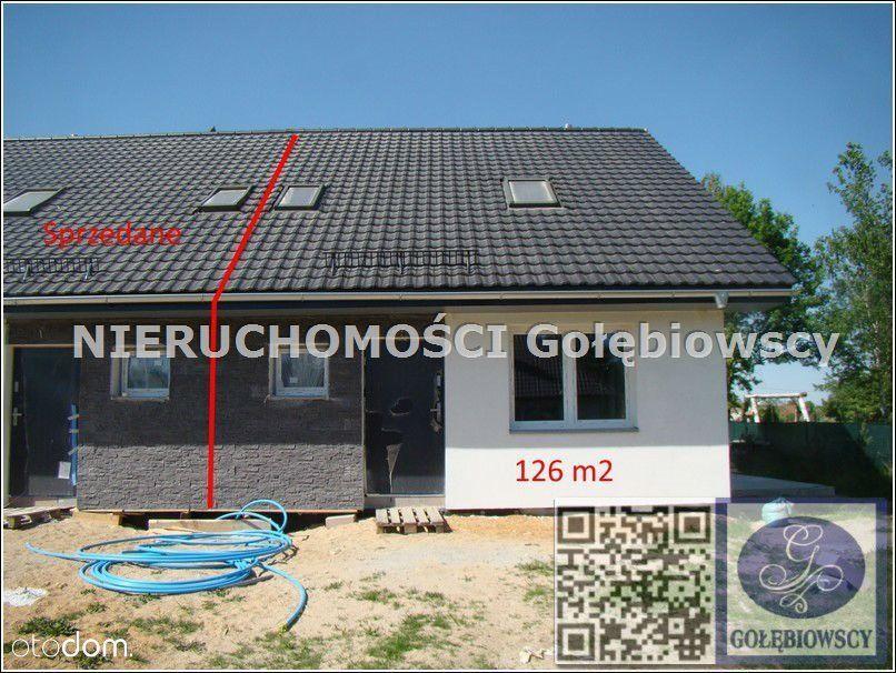 Dom na sprzedaż, Lasów, zgorzelecki, dolnośląskie - Foto 2