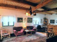 Dom na sprzedaż, Kalinowo, pułtuski, mazowieckie - Foto 4