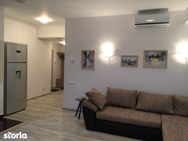 Apartament de inchiriat, București (judet), Obor - Foto 7