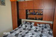 Apartament de vanzare, Maramureș (judet), Baia Mare - Foto 9