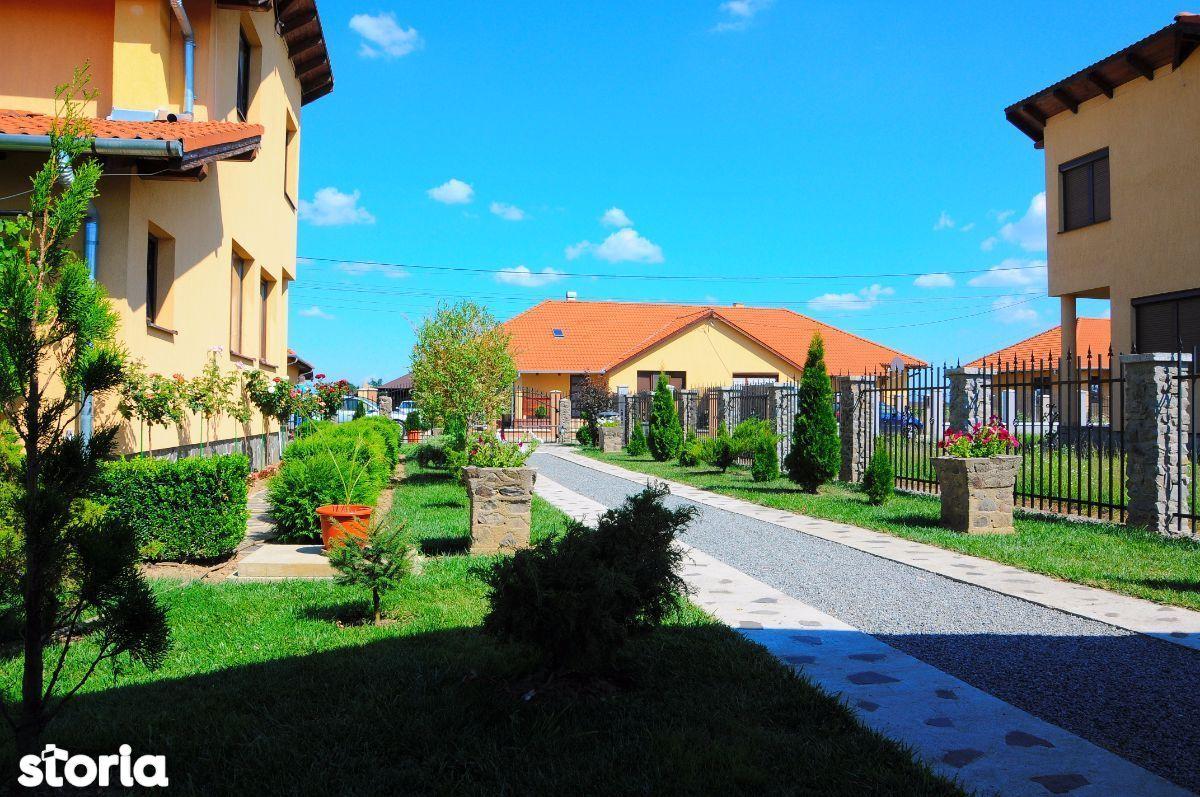 Teren de Vanzare, Satu Mare (judet), Dorolţ - Foto 10