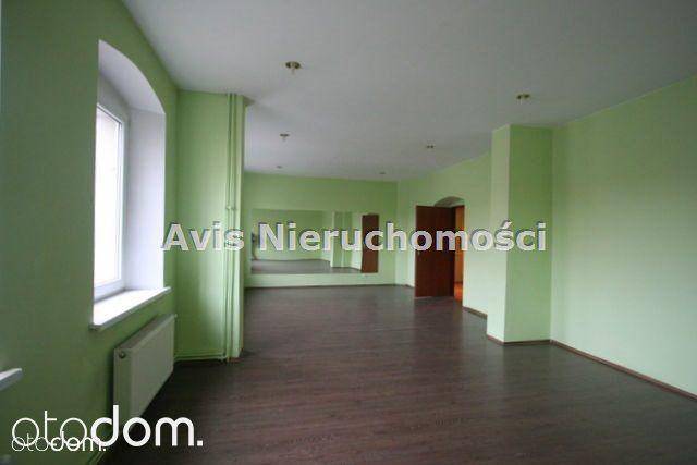 Lokal użytkowy na wynajem, Świdnica, świdnicki, dolnośląskie - Foto 3