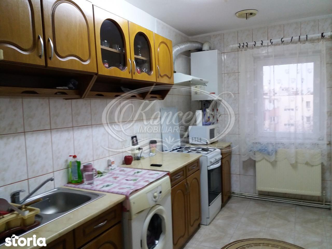 Apartament de vanzare, Cluj-Napoca, Cluj, Zorilor - Foto 13