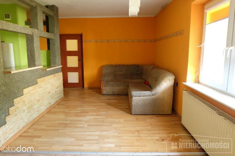 Mieszkanie na sprzedaż, Kadzielnia, przasnyski, mazowieckie - Foto 7