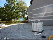 Lokal użytkowy na sprzedaż, Głogów, głogowski, dolnośląskie - Foto 19