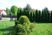 Dom na sprzedaż, Ładna, tarnowski, małopolskie - Foto 11