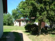 Dom na sprzedaż, Krasne, przasnyski, mazowieckie - Foto 7