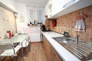 Apartament de vanzare, București (judet), Dristor - Foto 12