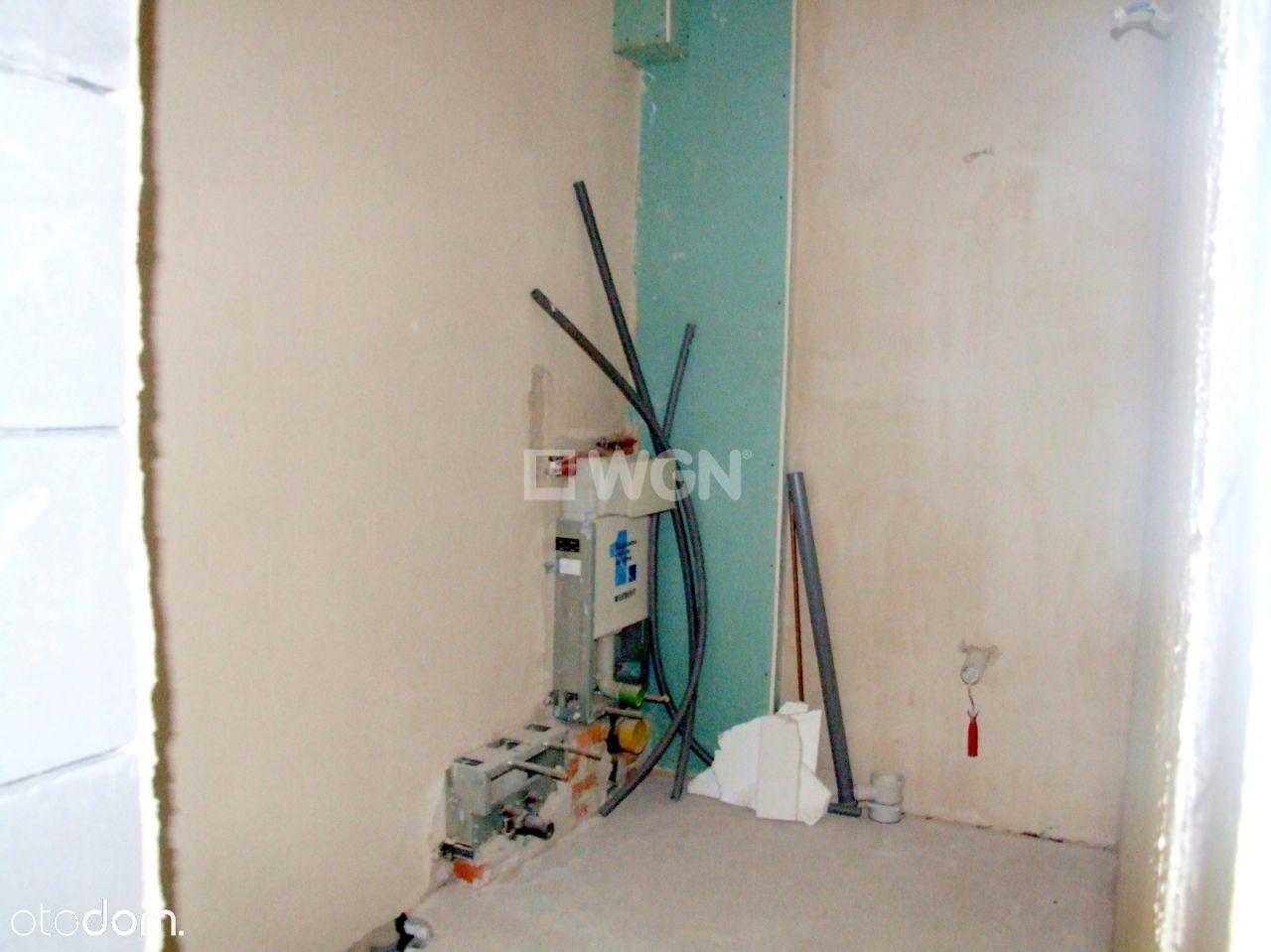Mieszkanie na sprzedaż, Lubin, Centrum - Foto 12