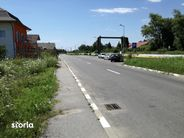 Teren de Vanzare, Vâlcea (judet), Sud - Foto 6