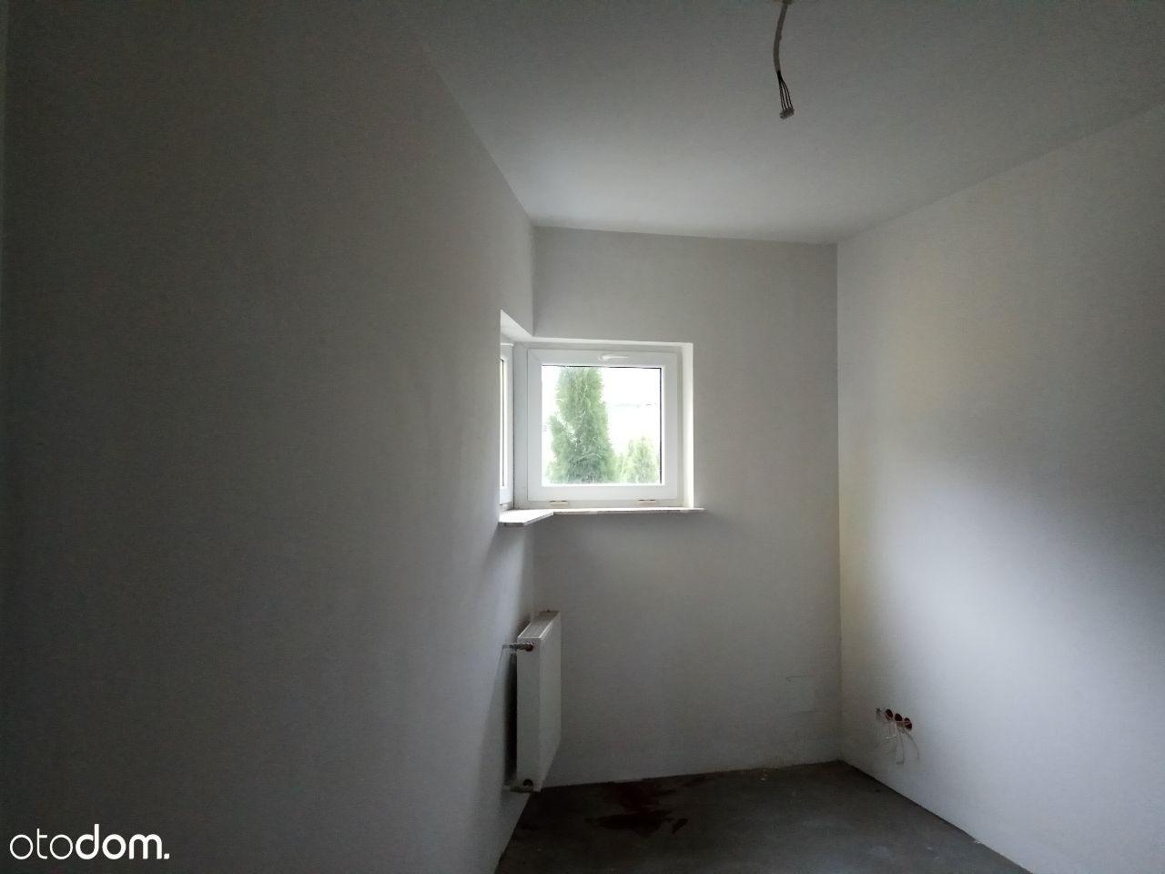 Dom na sprzedaż, Niepołomice, wielicki, małopolskie - Foto 1008