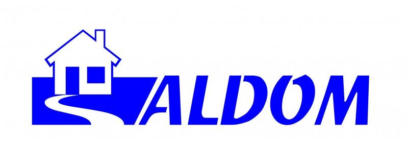 Prawnicze Biuro Nieruchomości Aldom Aldona Góźdź