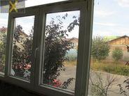 Apartament de vanzare, Ilfov (judet), 1 Decembrie - Foto 9