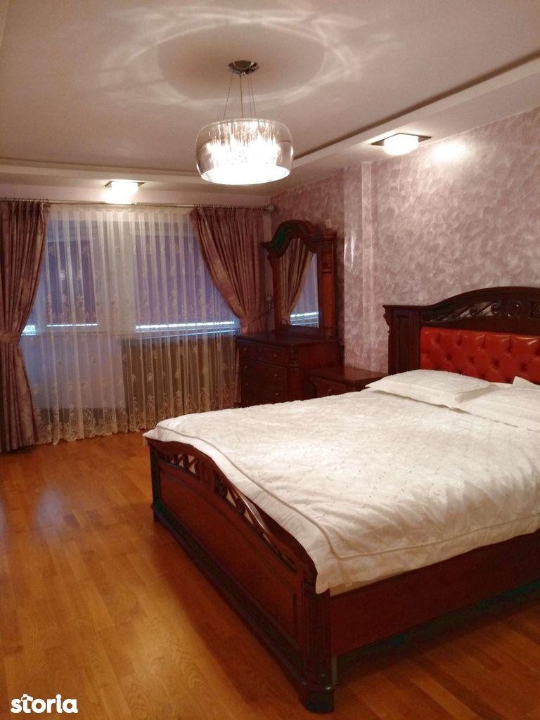 Apartament de inchiriat, Constanța (judet), Tomis 2 - Foto 9