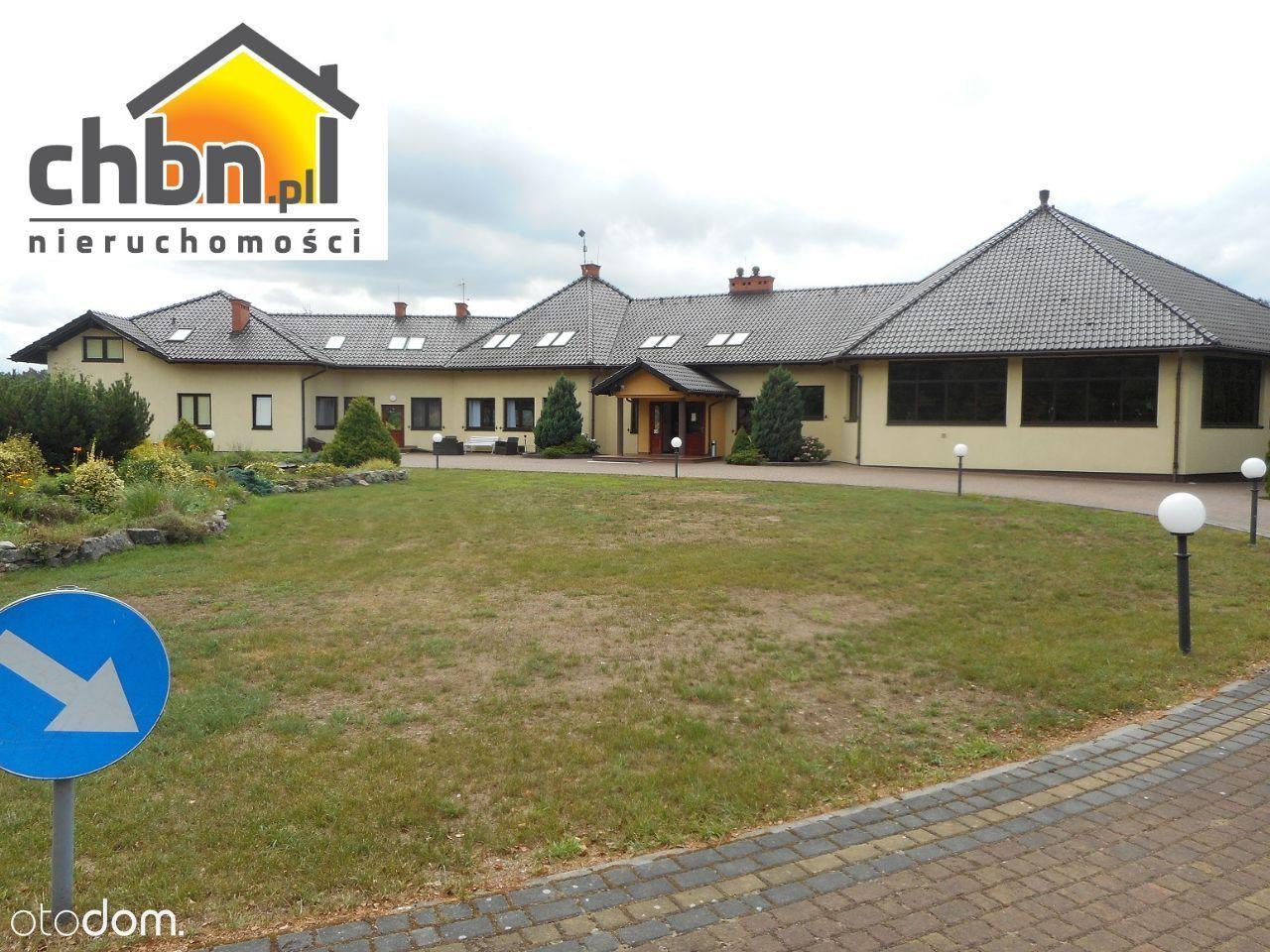 Dom na sprzedaż, Jerzmionki, sępoleński, kujawsko-pomorskie - Foto 18