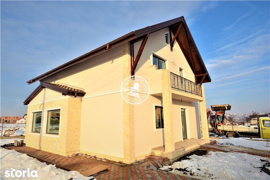 Casa de vanzare, Iași (judet), Păcurari - Foto 6