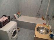 Apartament de vanzare, Cluj-Napoca, Cluj, Floresti - Foto 9