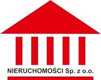 To ogłoszenie działka na sprzedaż jest promowane przez jedno z najbardziej profesjonalnych biur nieruchomości, działające w miejscowości Dzierżoniów, dzierżoniowski, dolnośląskie: Nieruchomości Sp. z o.o.