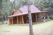 Dom na sprzedaż, Tomiszewo, słupecki, wielkopolskie - Foto 1