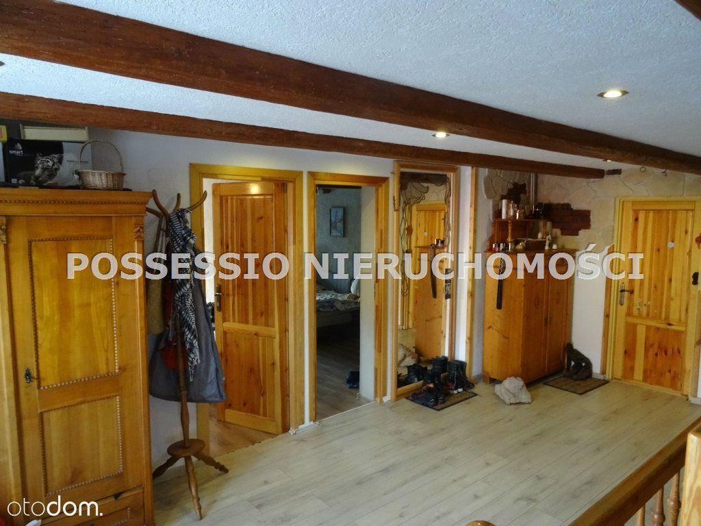 Dom na sprzedaż, Dobromierz, świdnicki, dolnośląskie - Foto 10