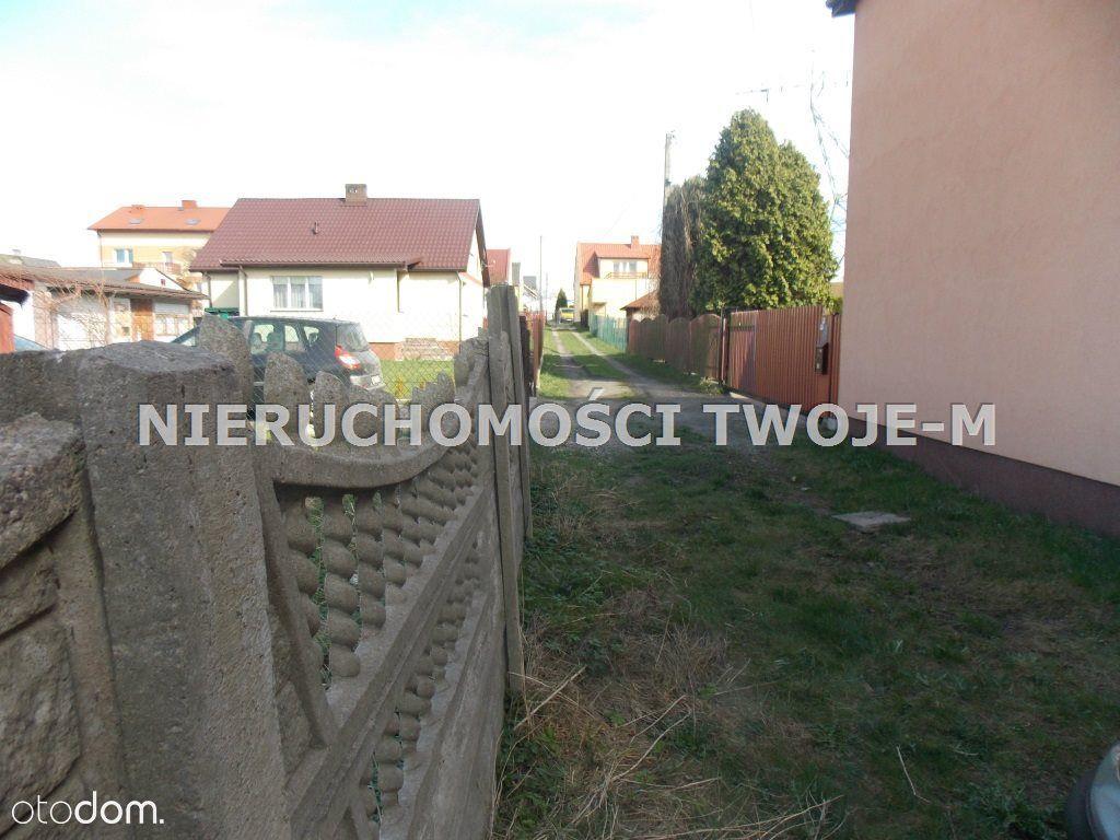 Działka na sprzedaż, Starachowice, starachowicki, świętokrzyskie - Foto 2