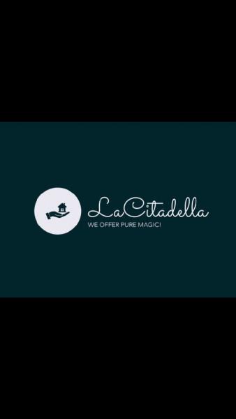 La Citadella