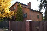 Dom na sprzedaż, Piekoszów, kielecki, świętokrzyskie - Foto 1