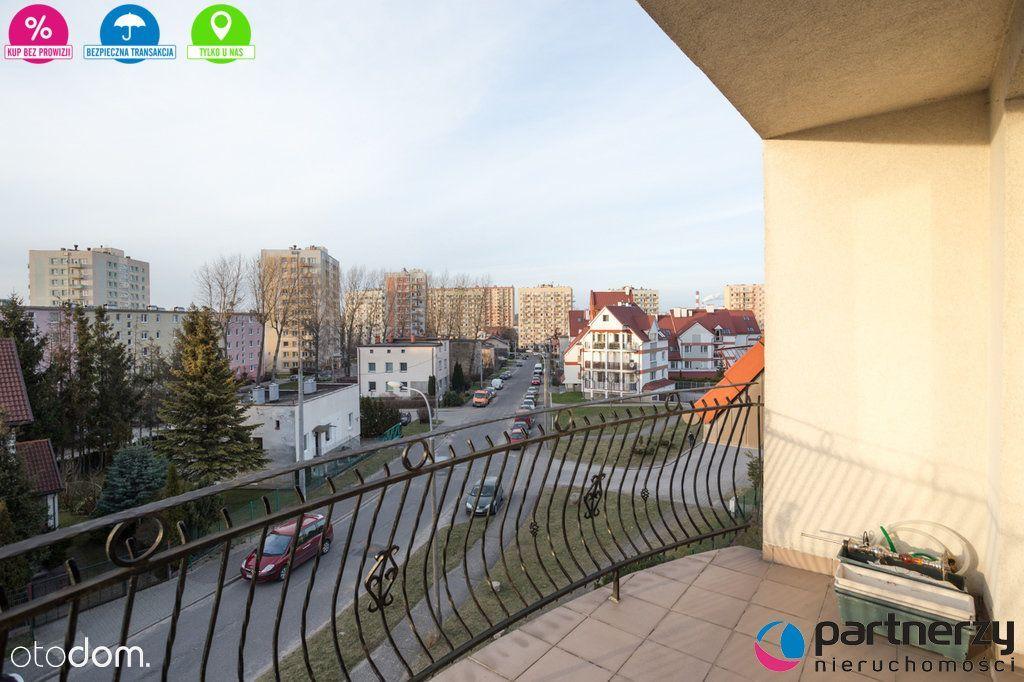 Mieszkanie na sprzedaż, Gdynia, Chylonia - Foto 11