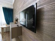 Apartament de inchiriat, Iasi, Galata - Foto 3