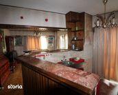 Apartament de vanzare, București (judet), Calea Moșilor - Foto 15