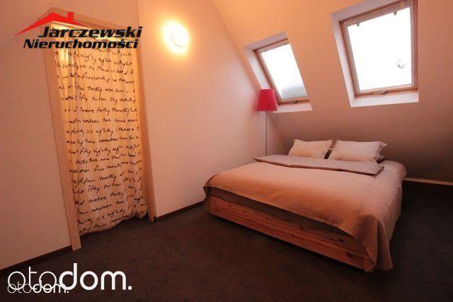 Mieszkanie na sprzedaż, Kościelisko, tatrzański, małopolskie - Foto 11