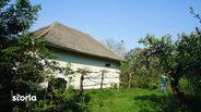 Casa de vanzare, Maramureș (judet), Remetea Chioarului - Foto 7