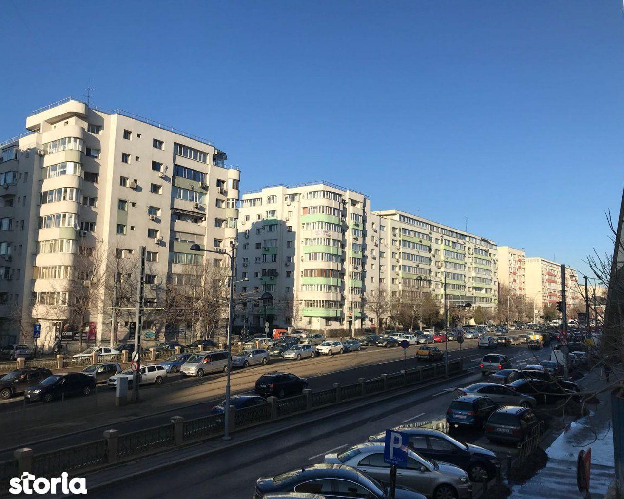 Teren de Vanzare, București (judet), Calea Victoriei - Foto 7