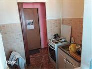 Apartament de vanzare, Brașov (judet), Strada 13 Decembrie - Foto 5