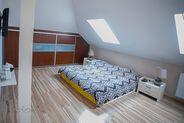 Dom na sprzedaż, Dobra, policki, zachodniopomorskie - Foto 12