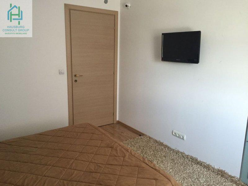 Apartament de vanzare, Bucuresti, Sectorul 3, Vitan - Foto 7