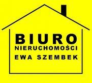 To ogłoszenie dom na sprzedaż jest promowane przez jedno z najbardziej profesjonalnych biur nieruchomości, działające w miejscowości Dobczyce, myślenicki, małopolskie: Biuro Nieruchomości Ewa Szembek