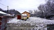 Teren de Vanzare, Vâlcea (judet), Intrarea Cetățuia - Foto 3
