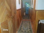 Apartament de inchiriat, Argeș (judet), Strada Nicolae Crețulescu - Foto 6