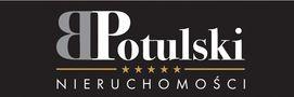Biuro nieruchomości: Business Solutions Bartosz Potulski