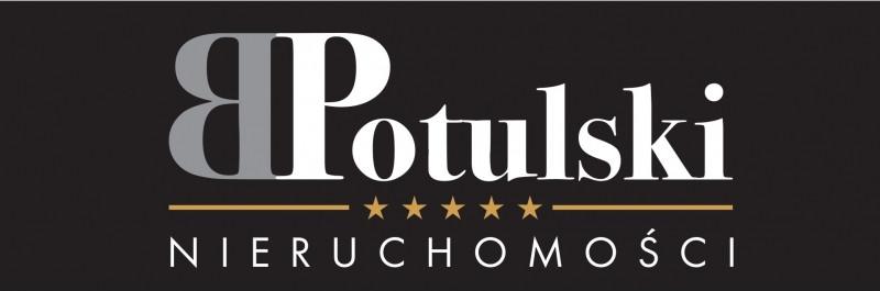 Business Solutions Bartosz Potulski