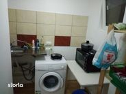 Apartament de inchiriat, București (judet), Sectorul 3 - Foto 3