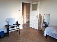 Apartament de vanzare, Cluj (judet), Aleea Herculane - Foto 2