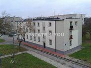 Mieszkanie na sprzedaż, Kraków, Mistrzejowice - Foto 4